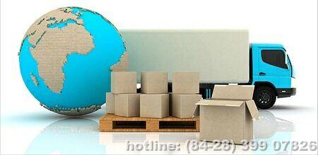 Kiến nghị tháo gỡ trong ngành chuyển phát nhanh quốc tế