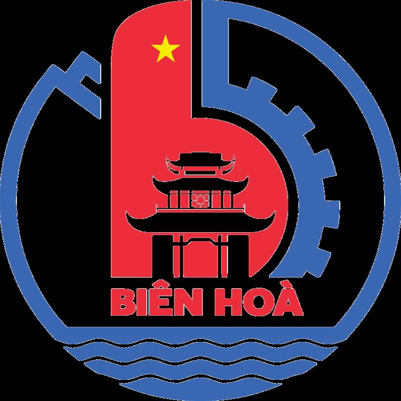 Gửi hàng đi Mỹ tại Tp. Biên Hòa, Đồng Nai dể dàng hơn.