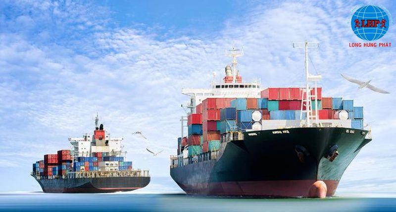 Gửi hàng đi Mỹ tại Hải Châu an toàn và tiết kiệm