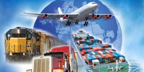 Công ty cung cấp dịch vụ vận chuyển xe máy uy tín