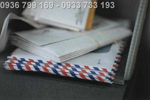 Dịch vụ Bưu kiện - Bưu điện Việt Nam - VNPost